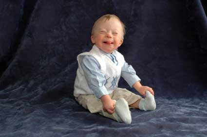 Down-Syndrome-And-Alternative-Medicine
