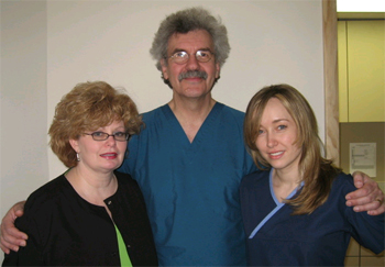Sedation_dentistry_specialists